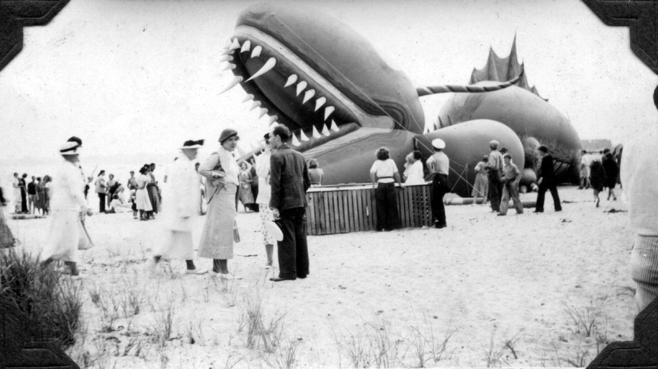 Sea-Serpent-Nantucket-Monstre-21