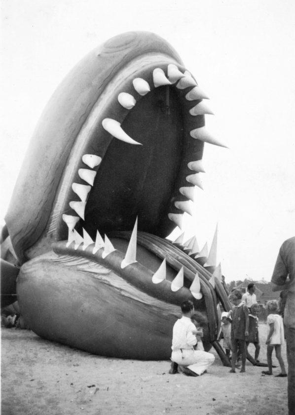 Sea-Serpent-Nantucket-Monstre-23