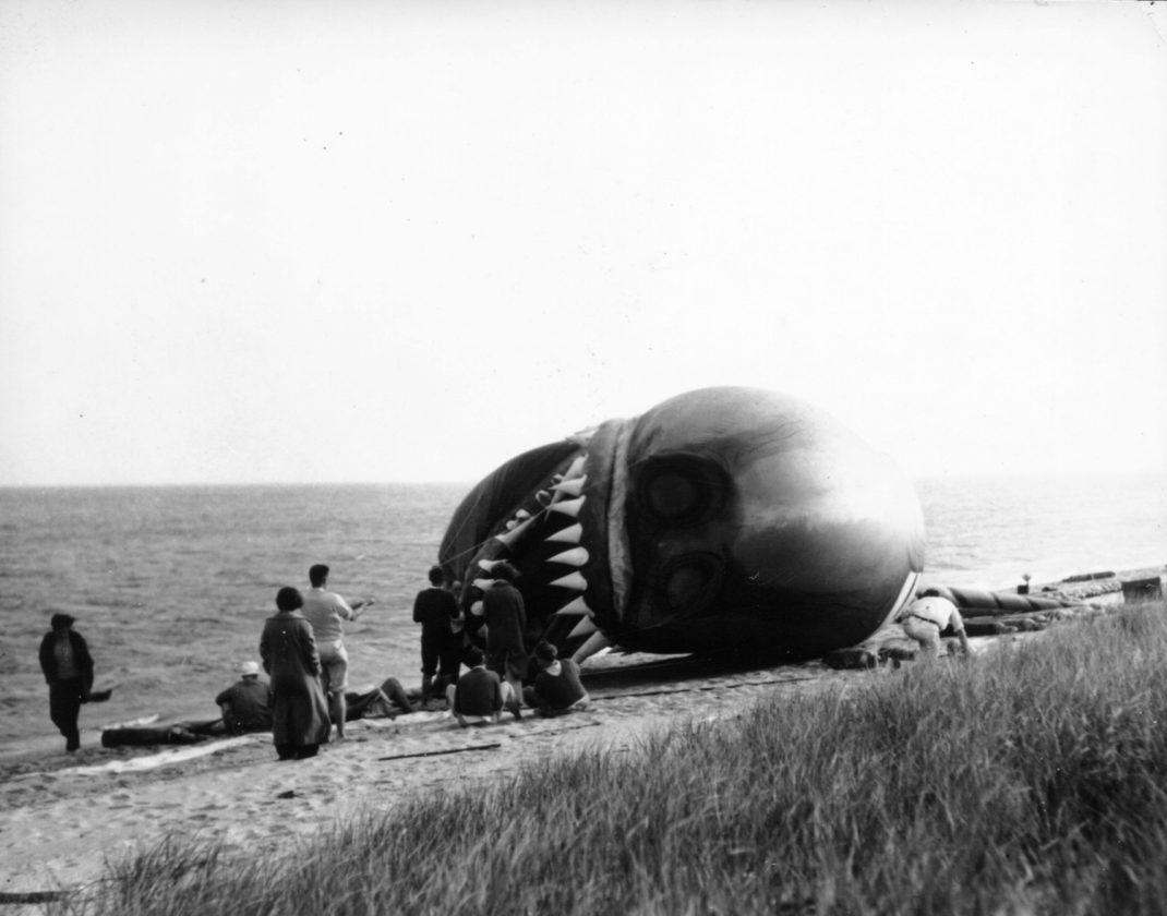 Sea-Serpent-Nantucket-Monstre-32