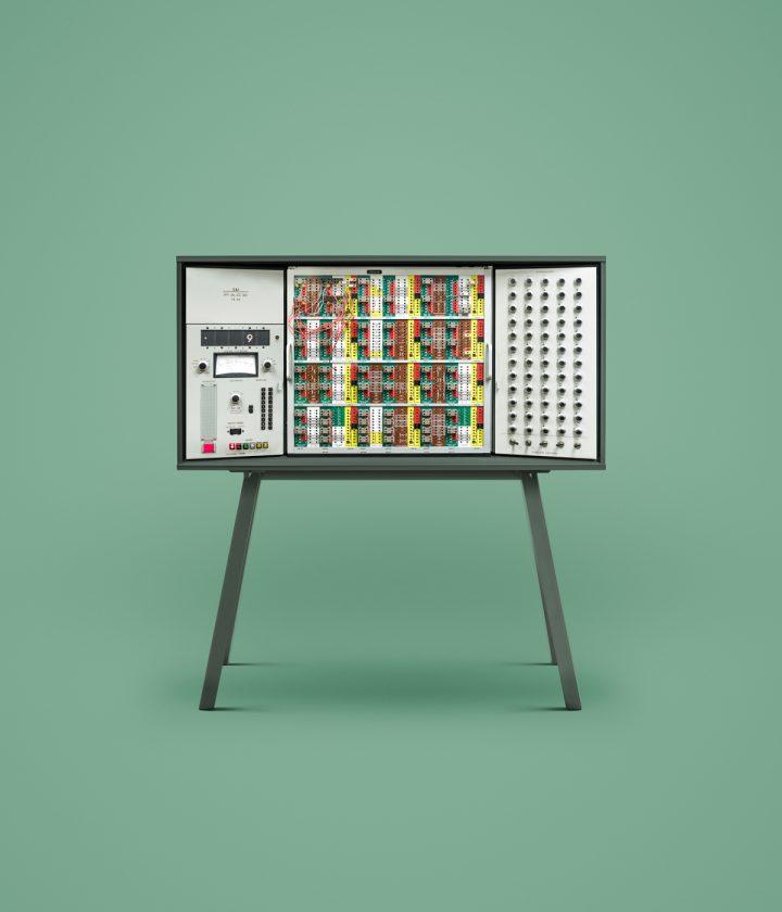 ancien-ordinateur-01