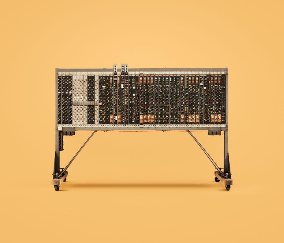 ancien-ordinateur-02