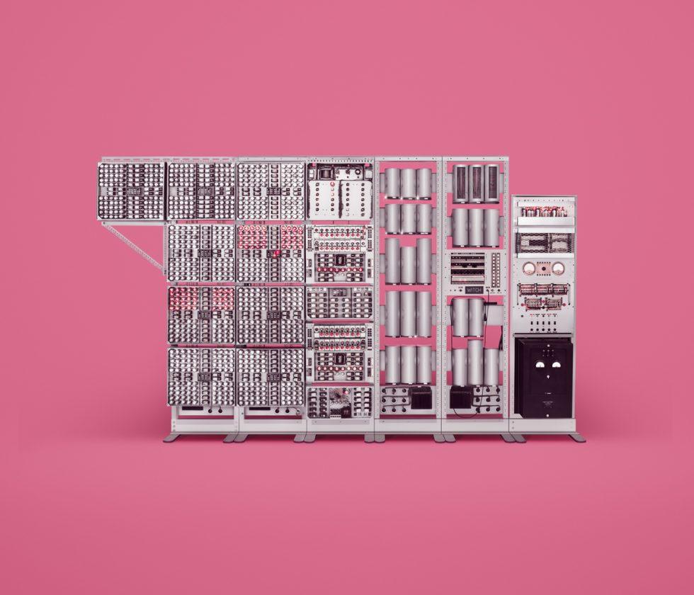 ancien-ordinateur-03