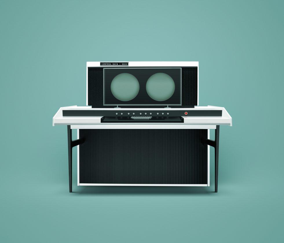 ancien-ordinateur-05