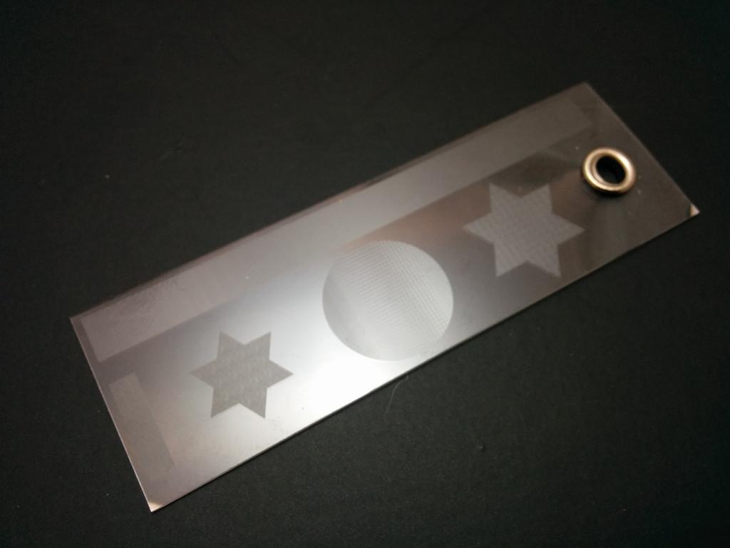 bande-plastique-laser
