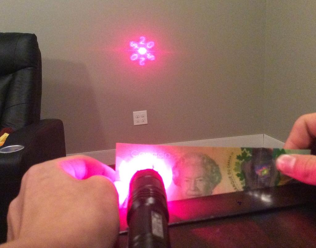 canada-laser