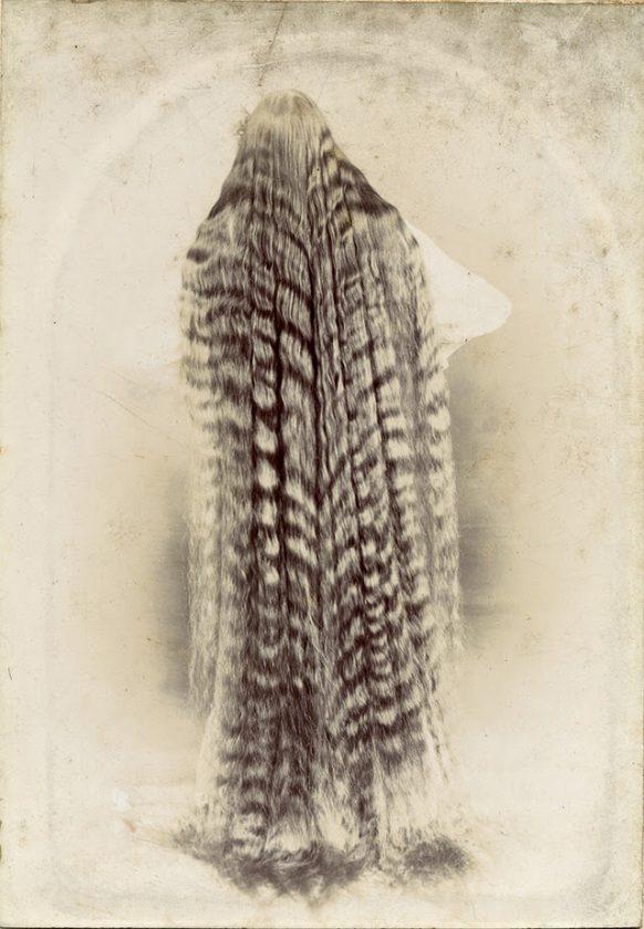 cheveu-long-ancienne-vinage-photo-02