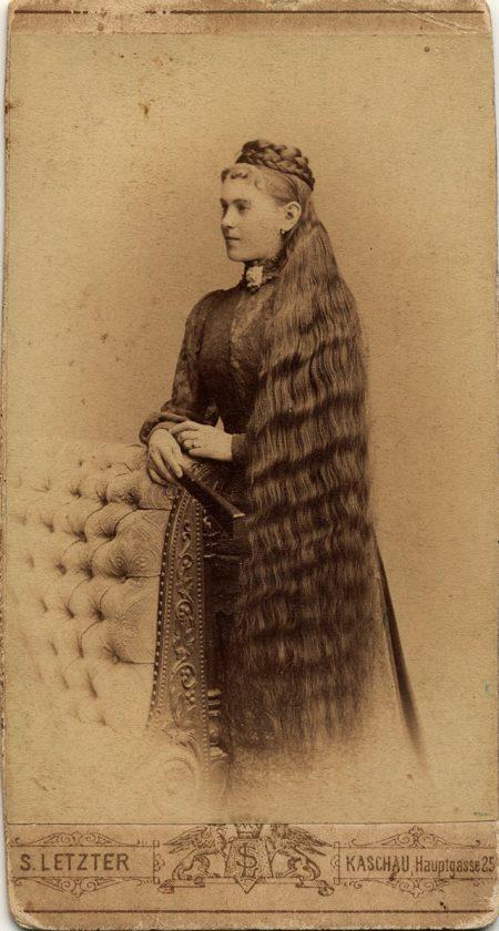 cheveu-long-ancienne-vinage-photo-03