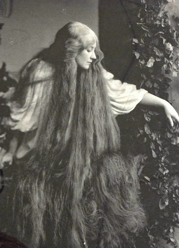 cheveu-long-ancienne-vinage-photo-04