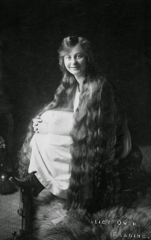 cheveu-long-ancienne-vinage-photo-09