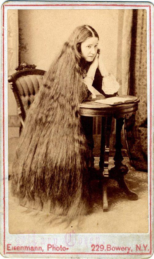 cheveu-long-ancienne-vinage-photo-10