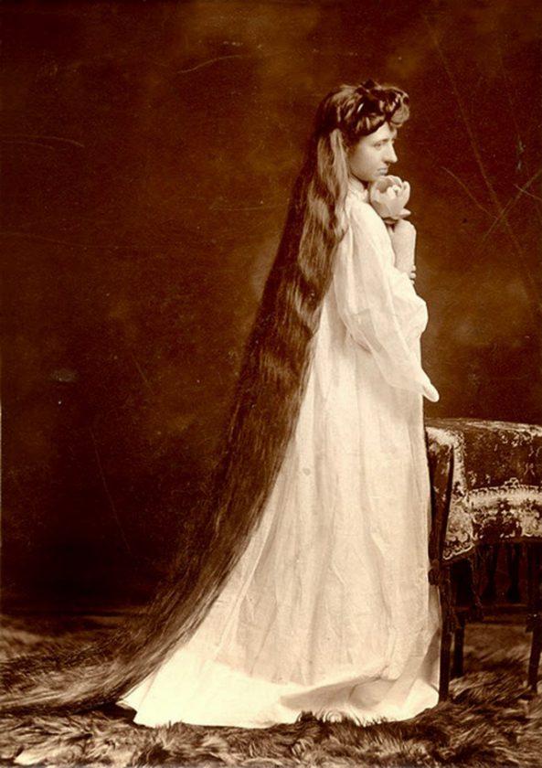 cheveu-long-ancienne-vinage-photo-11