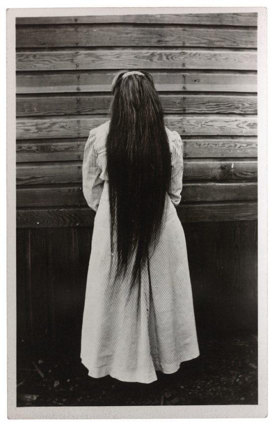 cheveu-long-ancienne-vinage-photo-17