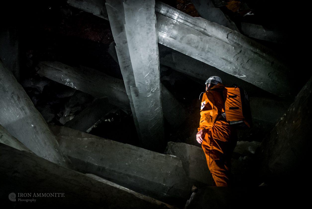 crystal-mine-naica-mexique-04