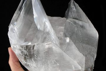 crystal-mine-naica-mexique-06