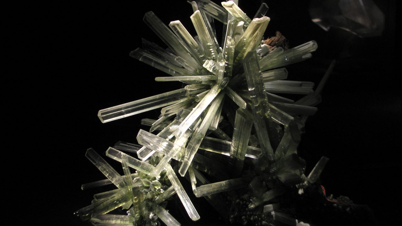 crystal-mine-naica-mexique-07