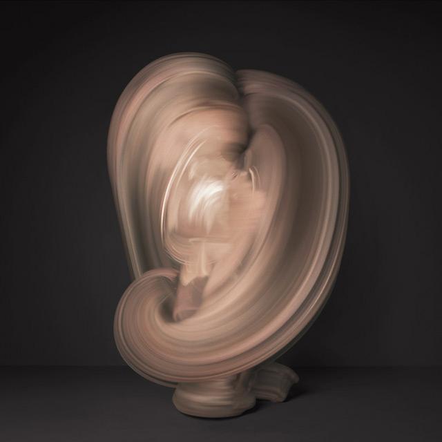 danseur-nu-mouvement-longue-exposition-05