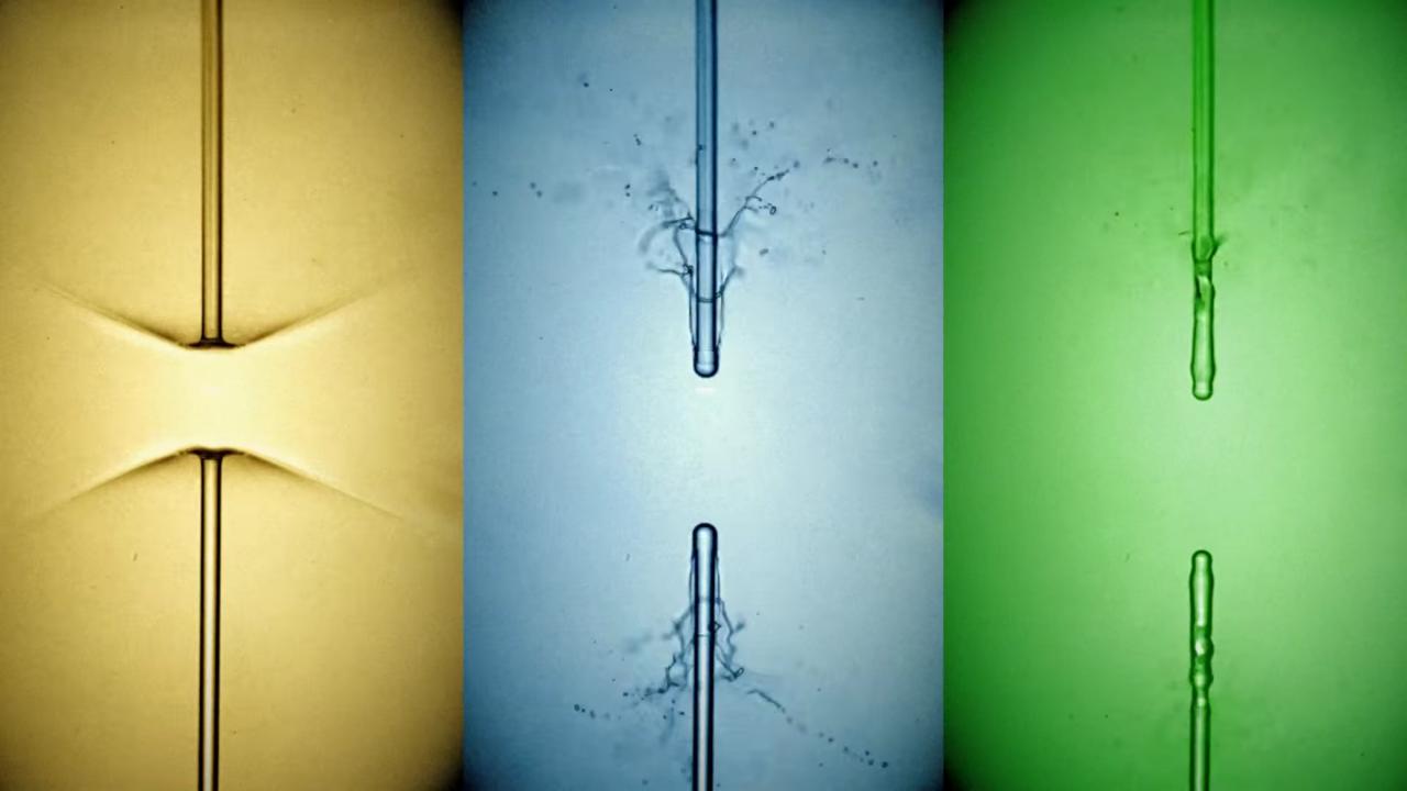 eau-vaporise-rayon-x-02