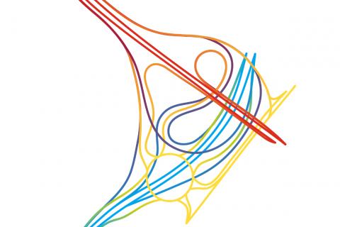 echangeur-route-graphique-01