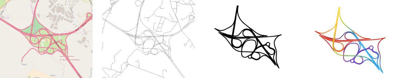 echangeur-route-graphique-02