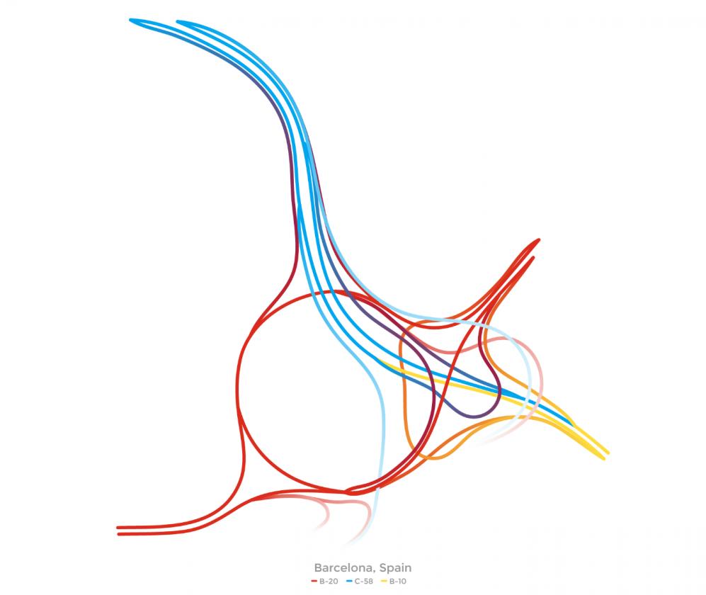 echangeur-route-graphique-03