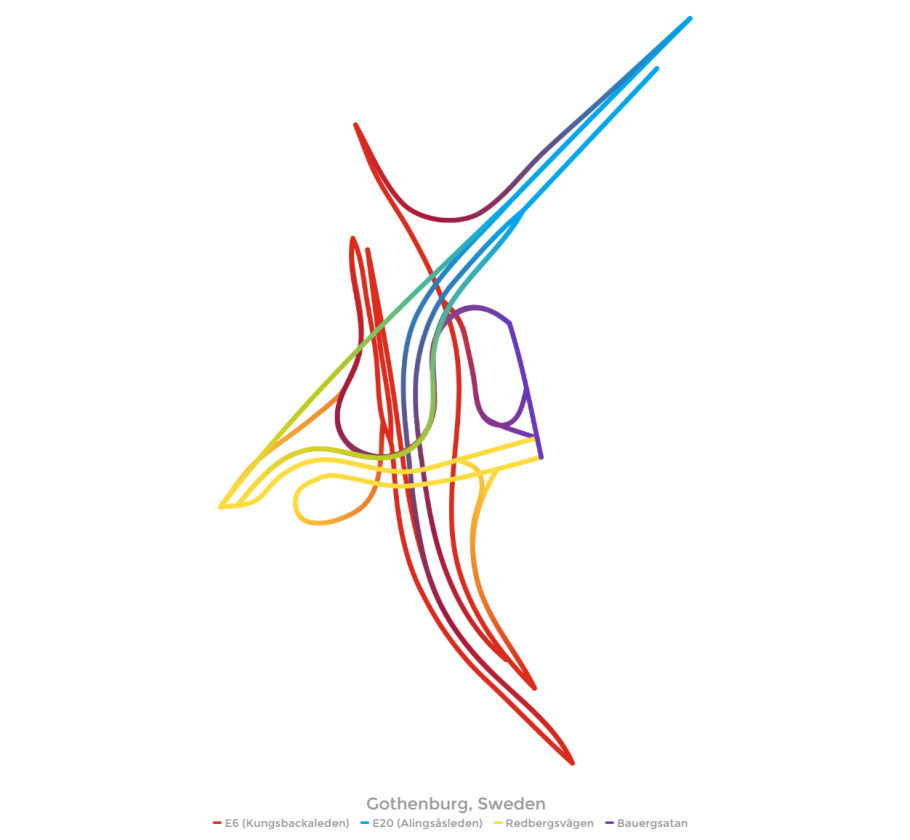 echangeur-route-graphique-04