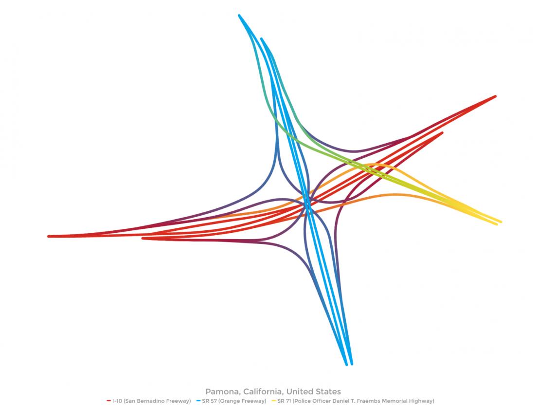 echangeur-route-graphique-07