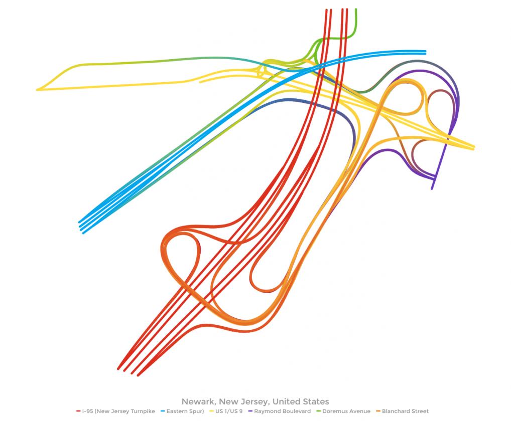 echangeur-route-graphique-12