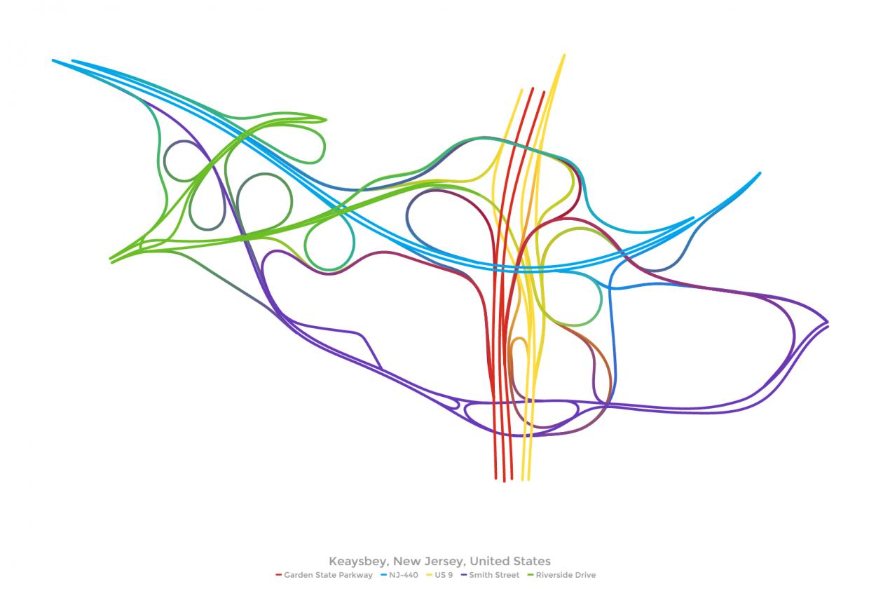 echangeur-route-graphique-15