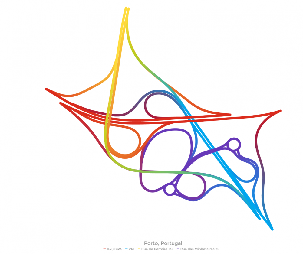 echangeur-route-graphique-17
