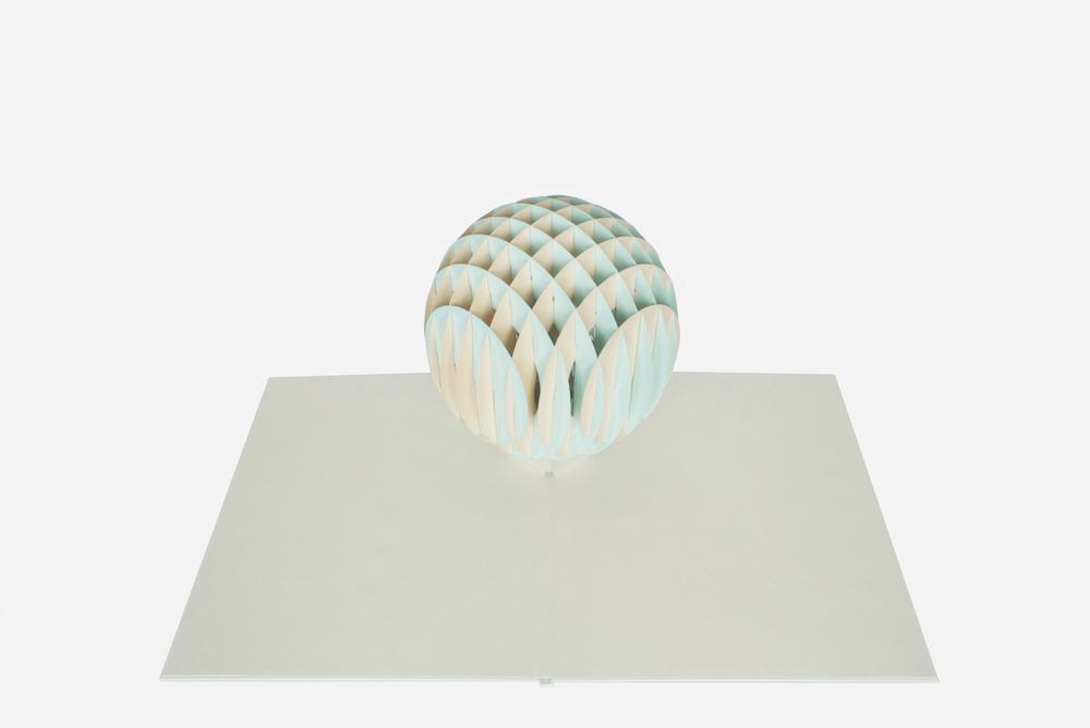 livre-pop-up-geometrie-02