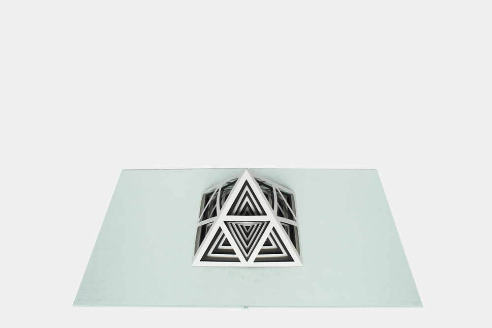 livre-pop-up-geometrie-03