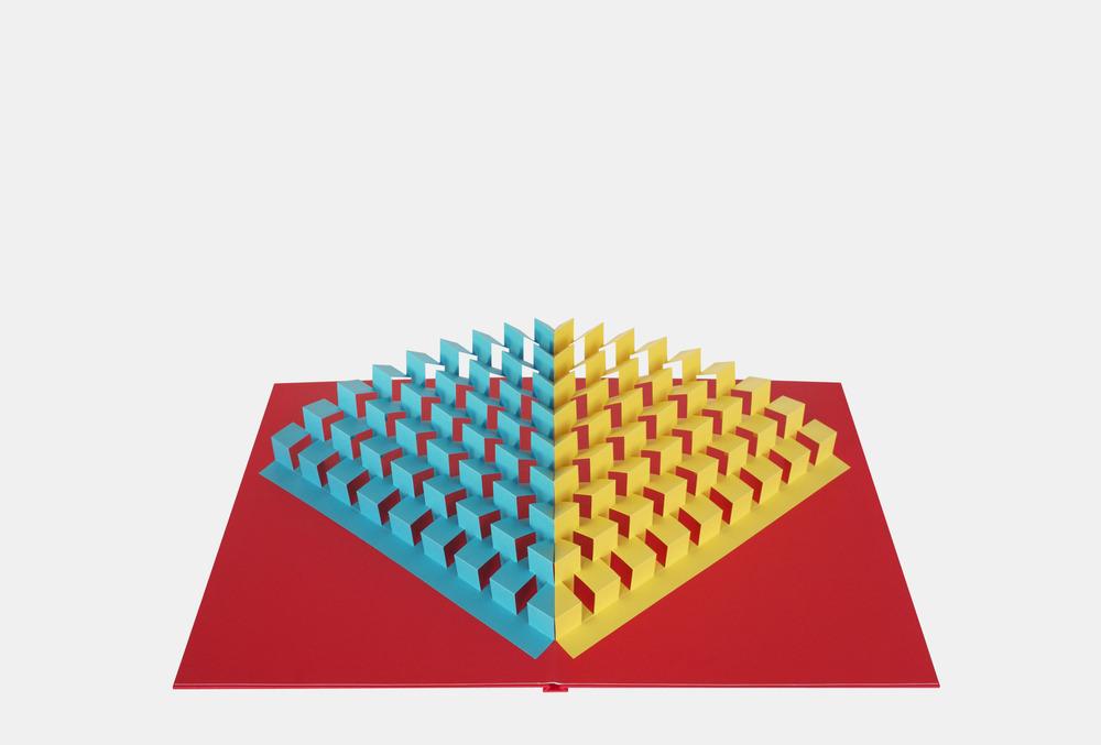 livre-pop-up-geometrie-05