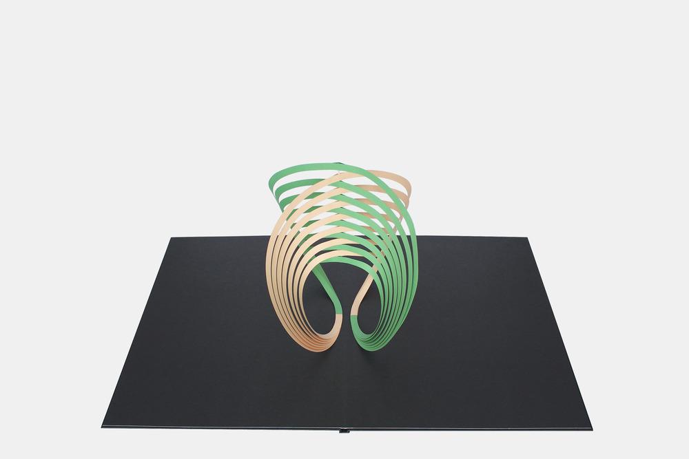 livre-pop-up-geometrie-06