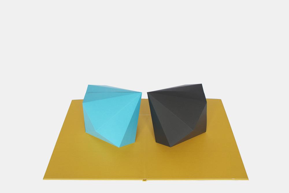 livre-pop-up-geometrie-07