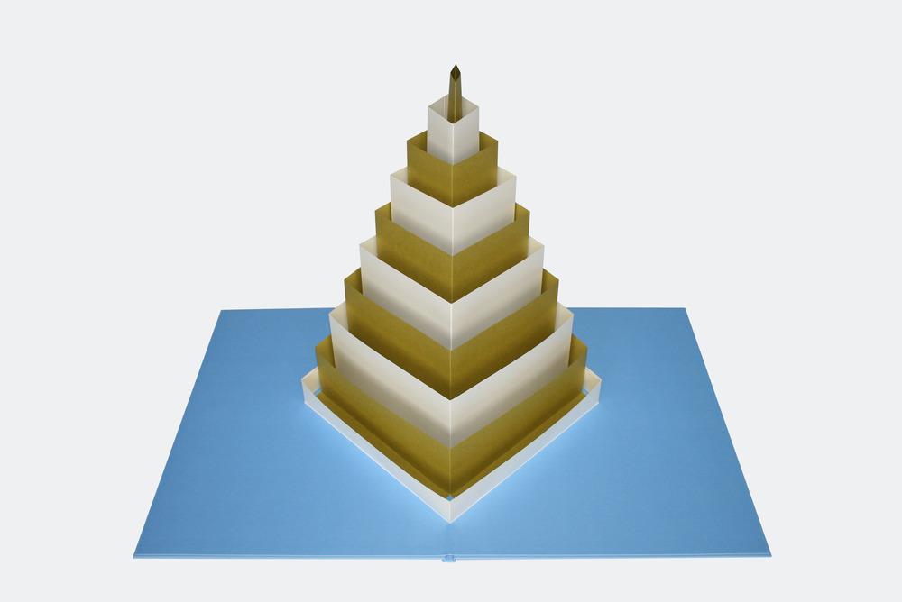 livre-pop-up-geometrie-09