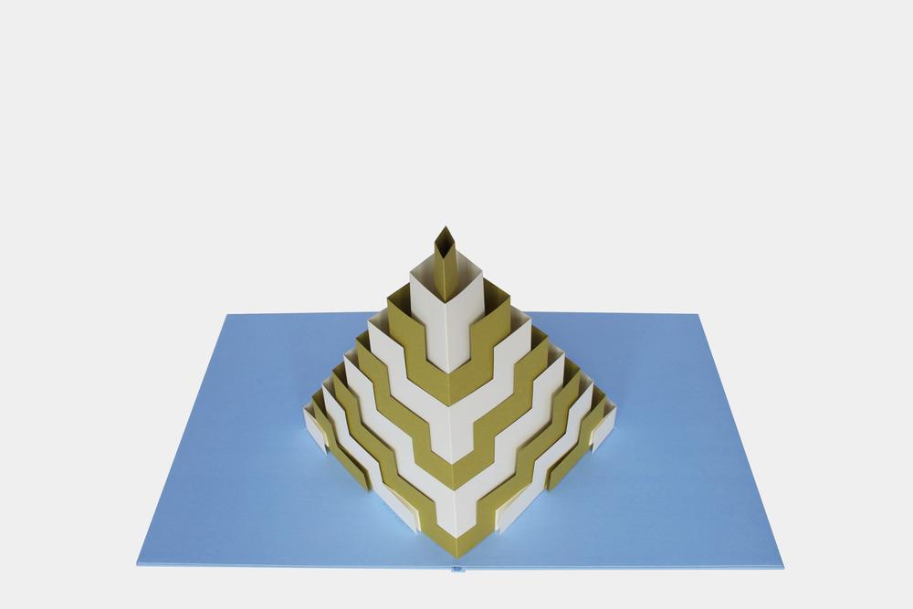 livre-pop-up-geometrie-10