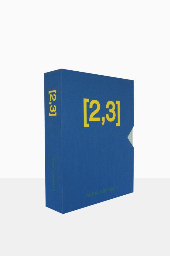 livre-pop-up-geometrie-11