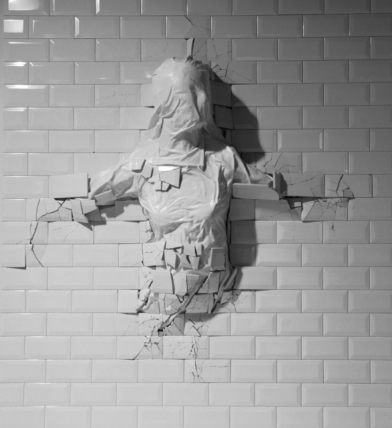 locatelli-sculpture-carrelage-01