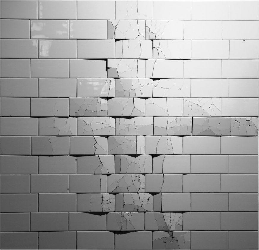 locatelli-sculpture-carrelage-02
