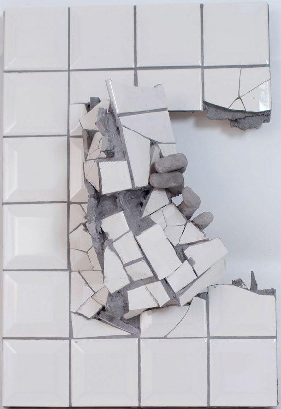 locatelli-sculpture-carrelage-03