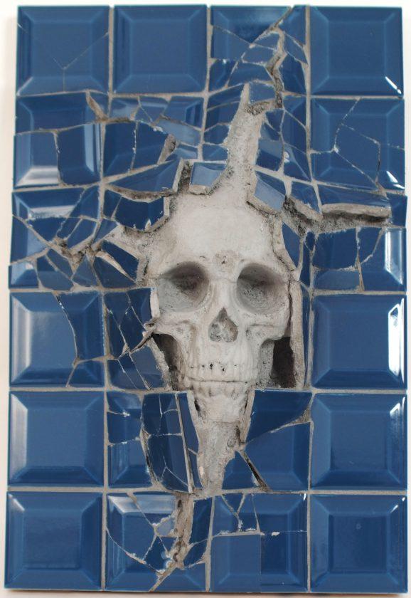 locatelli-sculpture-carrelage-06