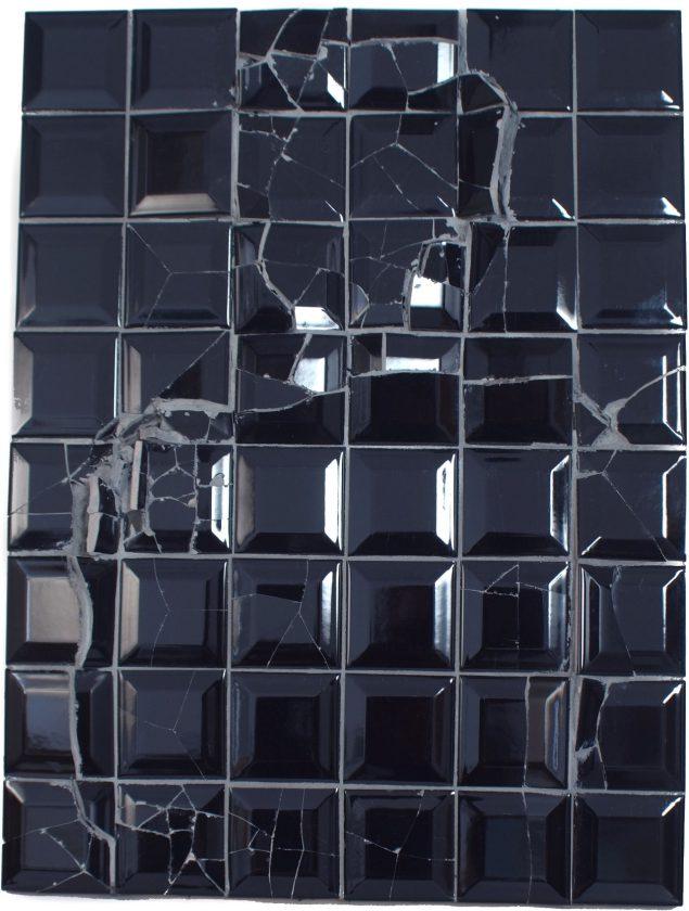 locatelli-sculpture-carrelage-09