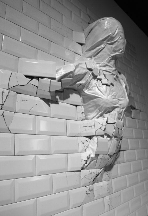 locatelli-sculpture-carrelage-12