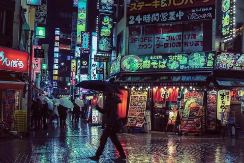 neon-tokyo-01