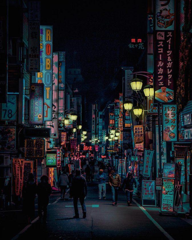 neon-tokyo-02