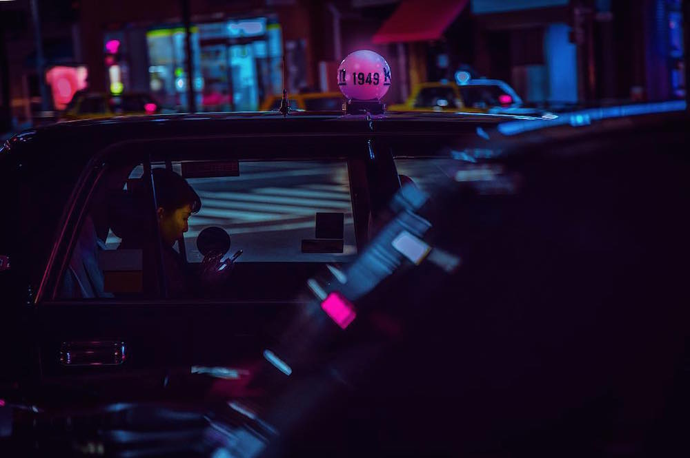 neon-tokyo-04
