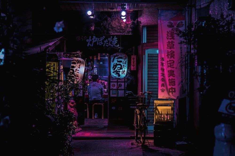 neon-tokyo-05
