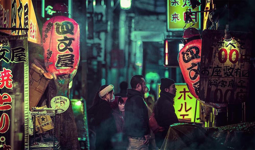 neon-tokyo-07