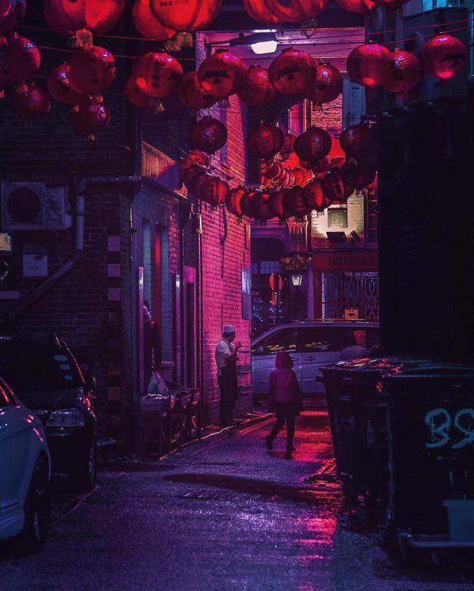 neon-tokyo-08