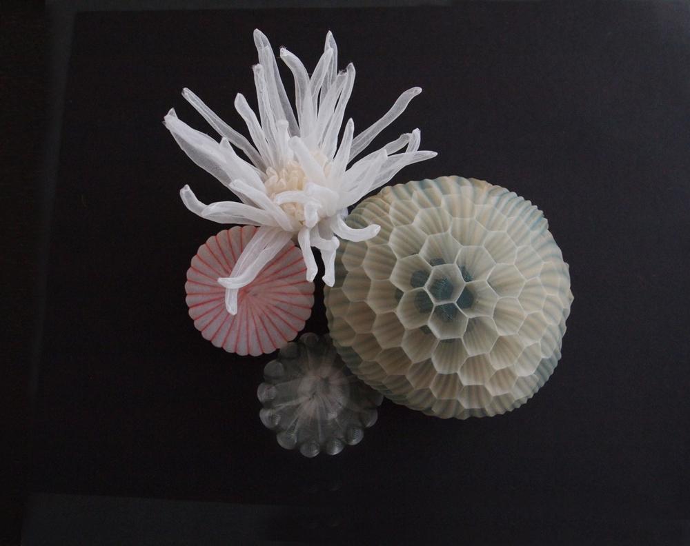 orbe-tissus-art-mariko-kusumoto-08